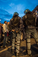 Foto-manifestazione-antifascista-milano-29-aprile-2014-Prandoni (francesco prandoni) Tags: italia live milano ita manifestazione antifascista manifestazioneantifascista