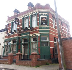 "The Midden, Rydal Street, Anfield, Liverpool • <a style=""font-size:0.8em;"" href=""http://www.flickr.com/photos/9840291@N03/13893170771/"" target=""_blank"">View on Flickr</a>"