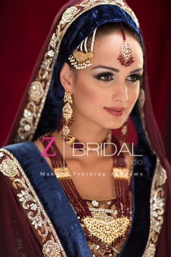 "Z Bridal Makeup 15 • <a style=""font-size:0.8em;"" href=""http://www.flickr.com/photos/94861042@N06/13904643774/"" target=""_blank"">View on Flickr</a>"