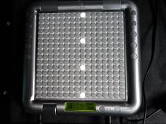 My Studio (mesmoland) Tags: equipment analogue mesmo recording synthesizer elektron vermona mesmoland