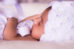 Newborn (Catia Codeo) Tags: newborn fotografia gestante camposdosgoytacazes muriae recemnascido itaperuna catiacodeco
