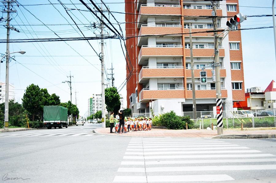 Okinawa_061