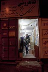 کتابفروشی کلک و میزبان خوب من (Daily Frames by Fera-) Tags: bam مسجد بم ارگ شهر حنا bamcitadel خشت