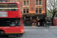 BLOG: Perdona.  No puedes hacer fotos en Londres con trpode ! 7 historias cortas fotografiando Londres (Iigo Escalante) Tags: city inglaterra travel england london thames blog europe united kingdom bigben ciudad viajes londres vacaciones viajar tamesis 2014