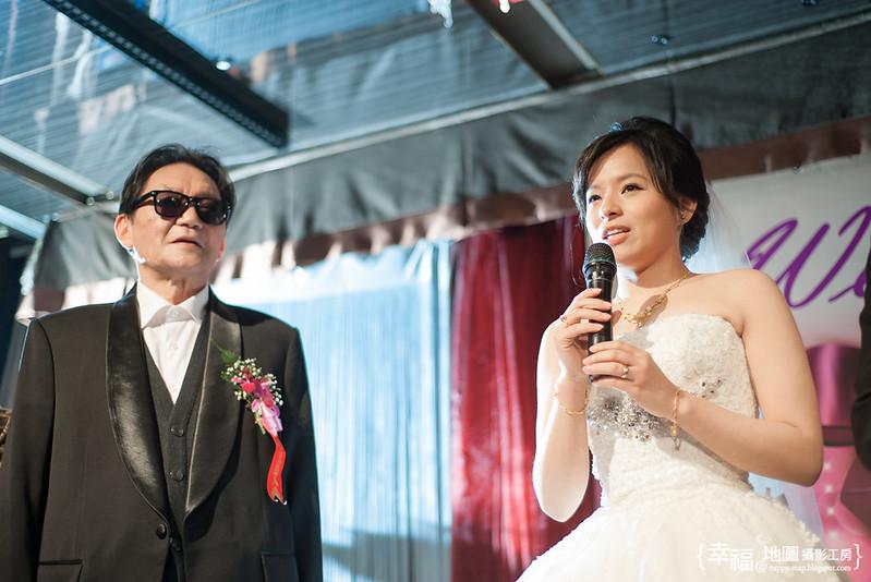 台北婚攝140312_1929_11.jpg