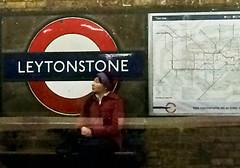 East (mrdamcgowan) Tags: london leytonstone londonist