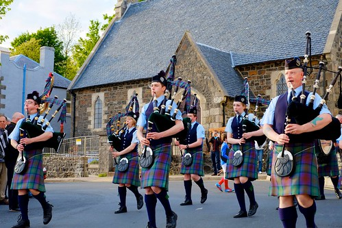 Scotland 2013 - 275