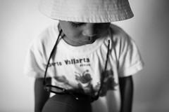 EPMD (espressoDOM) Tags: b bw white black hat w shades dash fishermans kiddo boyslife kiddo2 meuswe mykiddo