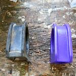 Powerflex Steering Rack vs OEM thumbnail