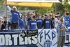 "TuS Mechtersheim - FK Pirmasens • <a style=""font-size:0.8em;"" href=""http://www.flickr.com/photos/10096309@N04/14027482597/"" target=""_blank"">View on Flickr</a>"