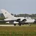 Italian Air Force Tornado 50-01