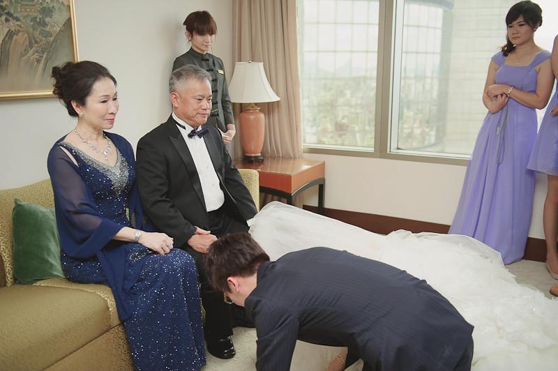 遠東飯店婚攝,遠東飯店,香格里拉台北遠東國際大飯店,婚攝小寶,台北婚攝,新祕婕米,妍色婚禮錄影,主持人旻珊,DSC_0558