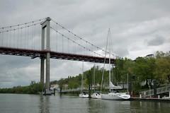 pont-Aquitaine-Lormont