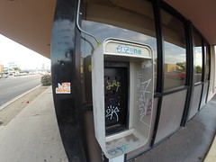 Payphone (dem_nuggets) Tags: phoenix graffiti az enzo emt fare mtk fpk ander 2r bfade luxup