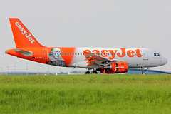 Airbus A319 EasyJet g-ezbi (totoro - David D.) Tags: voyage sky paris france plane canon airplane airport wings geek aircraft aviation airplanes wing engine shakespeare william landing ciel planes airbus land vol easy takingoff takeoff runway canoneos spotting jumbo avion pariscdg easyjet roissy piste aile avions williamshakespeare 550 ailes moteur livery taxiway a319 319 atterrissage décollage aéroport airbusa319 lfpg roulage 550d avgeek speciallivery aéronef roissycharlesdegaulle aéroportparis gezbi parischarlesdegaulle aéroportcdg livréespéciale canoneos550d aéroportroissy eos550d 550deos 550dcanon aviationgeek eos550deos williamshakespearelivery