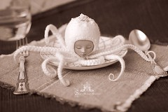 porcelain life (Shirrstone Shelter dolls) Tags: art ball doll bjd shelter porcelain jointed shirrstone sssdolls