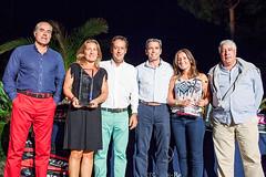 Final Nacional 2013 El Rompido (42)