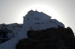 Skopelos (hardy2408) Tags: segeln sporaden