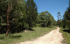 Lot 472 Dubbo Place, Pacific Palms NSW