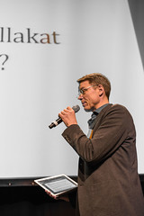 Jakautuuko Suomi? -seminaari 16.4.14