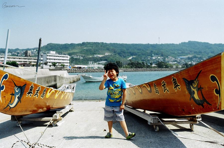 Okinawa_095