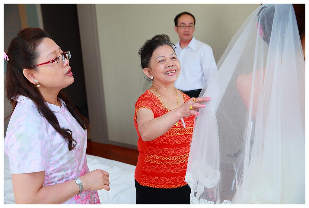 my wedding_0181