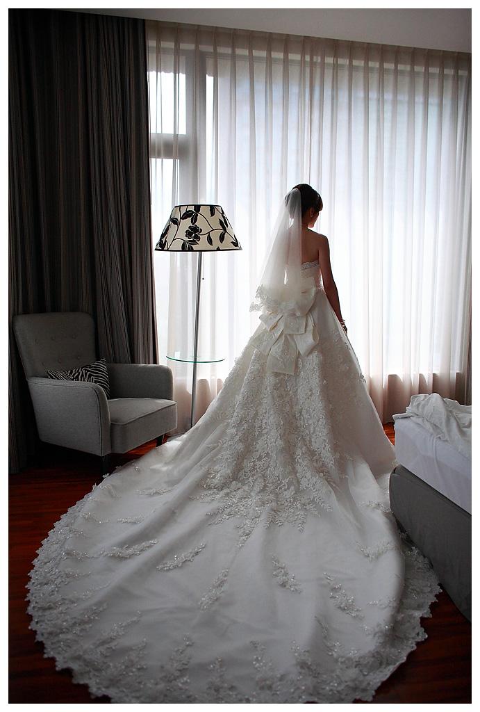 my wedding_0142