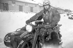 """Moto in war • <a style=""""font-size:0.8em;"""" href=""""http://www.flickr.com/photos/81723459@N04/14157738423/"""" target=""""_blank"""">View on Flickr</a>"""