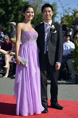 N07_7993 edit (Gord McKenna) Tags: school portrait senior matt high dress matthew formal may delta suit secondary grad gord ladner dss mckenna 2014 highschoo gordmckenna