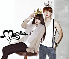 "edits (93) (MinSullian) Tags: love beautiful photoshop kimi couple you sm korea full korean fanart hana choi fx edit otp minho kdrama kpop sulli you"" ""for blossom"" entertainment"" shinee ""to smtown jinri ""choi ""sm minsul ttby smtownglobal minsullian ""샤이니"" ""민호"" ""에프엑스"" ""민설"" ""설리"" ""아름다운그대에게"" minho"" ""minho sulli"" jinri"" ""minsul fanart"""