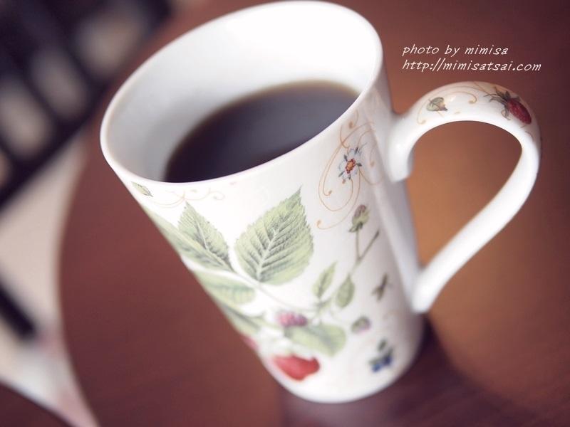 竹北 小松鼠咖啡 (30)