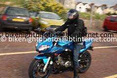 WSM_Bike_Nights_05_06_2014_image_191 (Bike Night Photos) Tags: charity sea front motorbike moto mag bikers westonsupermare bikeshow motorcyle northsomerset wsm royalbritishlegion poppyappeal rblr westonbikenights