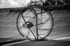 Poster Ferrari 458 Italia circuit (StupendFlash) Tags: wallpaper art poster rouge photo noir ferrari voiture enzo gt circuit blanc autodrome prestige 458