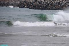Ventura8169 (mcshots) Tags: ocean california travel camping sea usa beach water coast surf waves stock tubes socal breakers mcshots swells venturacounty springtime glassy combers