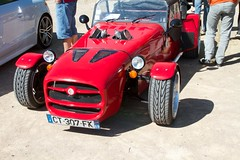 _MG_0195 (Jrme 7D) Tags: red color ford car sport rouge spider lotus ferrari voiture renault turbo alpine shelby bmw firebird pontiac diablo jaguar g