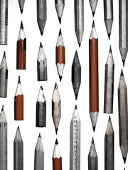 pencils (Martin.Matyas) Tags: