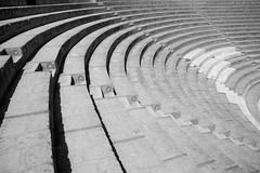 Pompei (SimonBray1) Tags: sunset sea italy holiday capri coast mt mount napoli naples positano vesuvius sorrento bayofnaples amalfi pompei mtvesuvius
