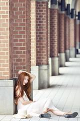 AI1R9494 (mabury696) Tags: portrait cute beautiful asian md model lovely  2470l       aiu     asianbeauty   85l  1dx 5d2 5dmk2