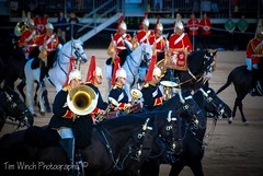 Beating The Retreat 2014 (timmie_winch) Tags: horses horse music photography tim nikon parade bands retreat marching guards 70300mm household winch troops cavalry beating horseguardsparade marchingbands householdcavalry sigma70300 solders sigma70300mmlens nikond80 1855mmnikonkitlens timwinchphotography timwinch beatingtheretreat2014