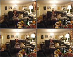 LDSCF1757 (qpkarl) Tags: stereoscopic stereogram stereophotography 3d stereo stereograph stereography stereoscope stereoscopy stereographic