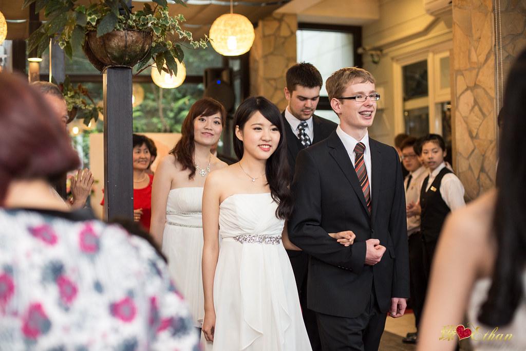 婚禮攝影, 婚攝, 大溪蘿莎會館, 桃園婚攝, 優質婚攝推薦, Ethan-121