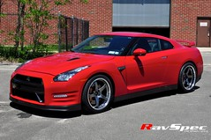 "ADVAN GT 20x10 / 20x12 • <a style=""font-size:0.8em;"" href=""http://www.flickr.com/photos/64399356@N08/14231717435/"" target=""_blank"">View on Flickr</a>"
