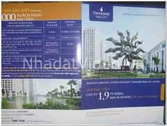 Mua bán nhà  Hai Bà Trưng, Vinhomes Times City - 458 Minh Khai, Chính chủ, Giá 29 Triệu/m2, Nam Hoàn, ĐT 0913712525