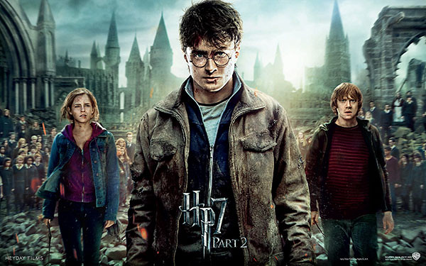 Film-Harry-Potter