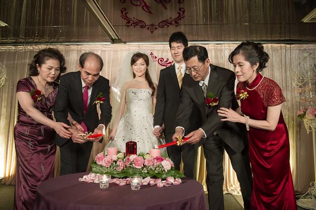 婚禮紀錄,台北婚攝,晶華酒店,晶華婚攝,婚攝紅帽子,DSC_35