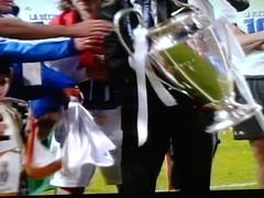 Final Champions League 2014 Real Madrid - Atlético de Madrid (El Coleccionista de Instantes) Tags: madrid del real la final atletico champions 2014 gana decima lige champios madridfinal 2final madridel madridla 2014el championsleague2014 ladecimadelrealmadrid fotosfinalchampionsleague2014 finalchampionsleague2014 finalrealmadridatleticomadriddelachampionsleague imagenespartidodelafinaldelachampionsleague ligefotos lisboaimagenes lisboafinal