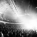 Fauve Live Concert @ Les Nuits Botanique Bruxelles-7913