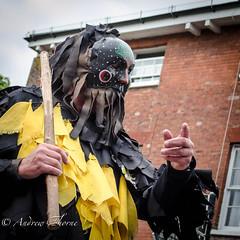 "DSC_6443.jpg (Thorne Photography) Tags: festival nikon folk morris wimborne 2014 "" music"" ""dance events"" ""folk mythagomorris ""dorset ""wimborne"