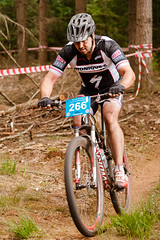 20140622 Bike Festival Brabant-42 (wilma v.d. Heuvel) Tags: sports bike sport festival forrest bart fietsen atb bossen mountinbike bartbrentjens bikefestival brentjens midzomernacht mountingbike bartbrentjes mountinbiken noordbrabantzeeland bossenforrest josvanengelen