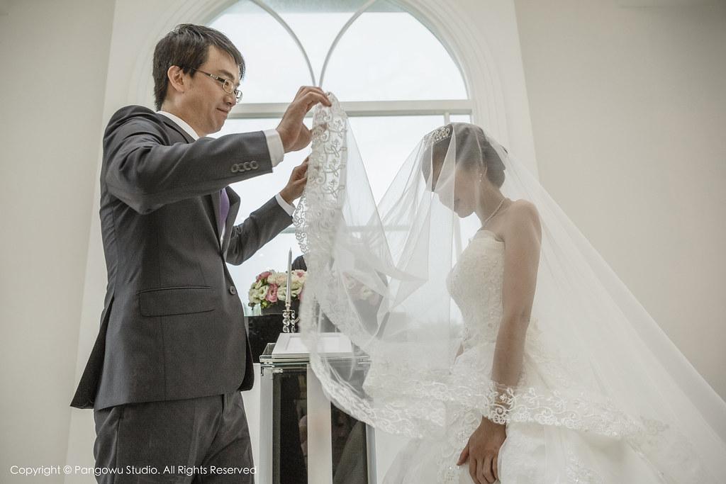 胖哥自助婚紗-婚禮紀錄-新娘秘書-45